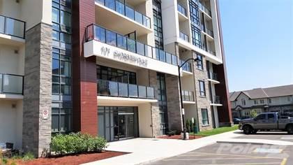 Condominium for rent in 101 Shoreview Place, Hamilton, Ontario, L8E 0K3