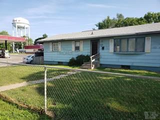 Single Family for sale in 1841 Keokuk Street, Hamilton, IL, 62341