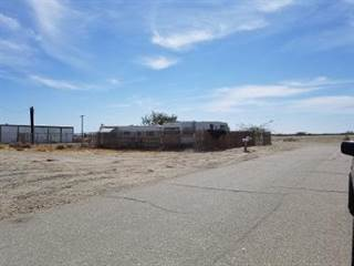 Lots And Land for sale in 3352 Cal Avenue, Thermal, CA, 92274