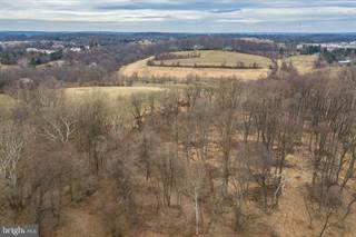 Land for sale in 8 DEBLYN V LANE, West Chester, PA, 19382