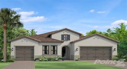 Singlefamily for sale in 29242 Picana Lane, Wesley Chapel, FL, 33544