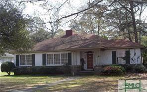 Single Family for sale in 5114 Abercorn Street, Savannah, GA, 31405