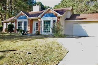 Single Family for sale in 3120 SW Key Ct 28, Atlanta, GA, 30311