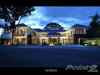 Residential Property for sale in Manila Southwoods, Carmona, Cavite