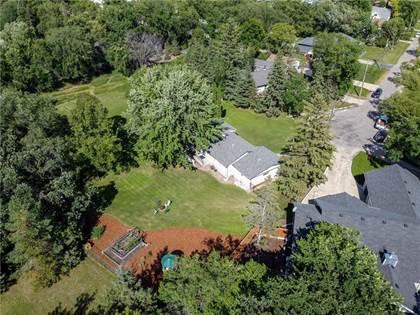 Single Family for sale in 49 Bowhill Lane, Winnipeg, Manitoba, R3R0J4