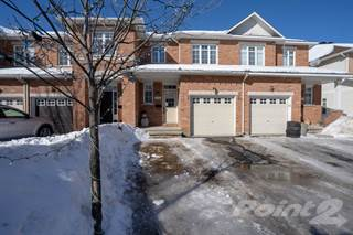 Residential Property for sale in 192 Deercroft Avenue, Ottawa, Ontario, K2J 5J4