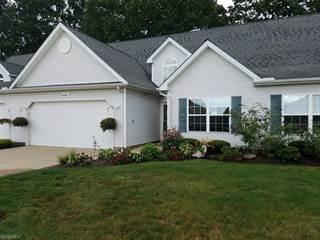 Condo for sale in 4001 Mallard Bay, Perry, OH, 44081