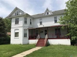 South Dakota Apartment Buildings For Sale 40 Multi