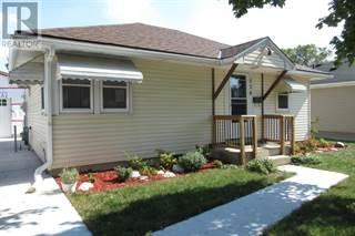 Single Family for rent in 128 EVERGREEN STREET, Sarnia, Ontario, N7V3L8