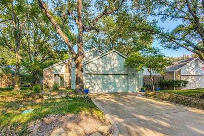 Residential Property for sale in 14814 Le Grande Drive, Addison, TX, 75001