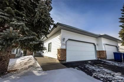 Condominium for sale in 306 La Ronge ROAD 124, Saskatoon, Saskatchewan, S7K 8B9