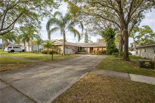 Single Family for sale in 2940 MEADOW WOOD DRIVE, Clearwater, FL, 33761