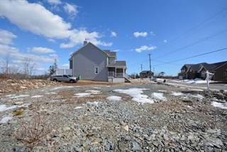 Residential Property for sale in 608 Astral Drive, Colby South, Nova Scotia