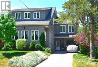 Single Family for sale in 74 GLENRIDGE Road, Toronto, Ontario