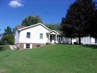 Single Family for sale in 7580 Gresham Highway, Vermontville, MI, 49096