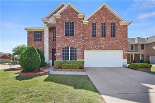 Single Family for sale in 4951 Eyrie Court, Grand Prairie, TX, 75052
