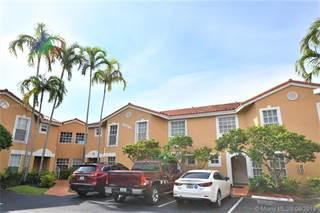 Condo for sale in 14255 SW 57th Ln 88, Miami, FL, 33183