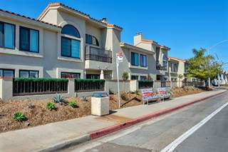 Single Family for sale in 5170 Clairemont Mesa Boulevard 17, San Diego, CA, 92117