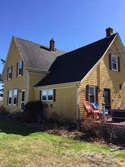 Residential Property for sale in 139 Upton Road, Charlottetown, Prince Edward Island