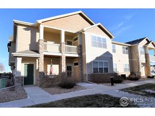Condos For Sale Erie Our Apartments For Sale In Erie Co Point2