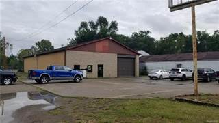Comm/Ind for sale in 2390 N TELEGRAPH Road, Greater Woodland Beach, MI, 48162