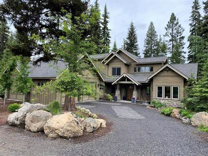 Residential for sale in 1019 Violet Way, McCall, ID, 83638