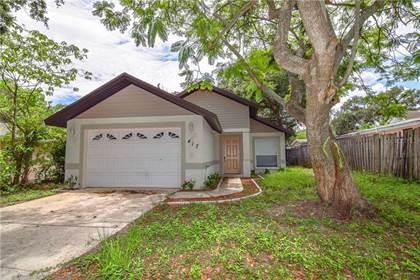 Residential Property for sale in 417 6TH AVENUE NE, Largo, FL, 33770