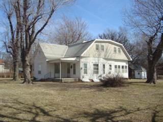 Other Real Estate for sale in 200 N. Denver Ave, Hanover, KS, 66945