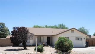 Single Family for sale in 5563 N Western Boulevard, Prescott Valley, AZ, 86314