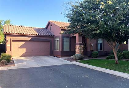 Residential Property for sale in 1201 S ROGER Way, Chandler, AZ, 85286