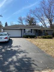 Single Family for sale in 8541 60 1/2 Avenue N, New Hope, MN, 55428