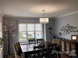Condo for sale in 1 Kestrel Drive 204, Paradise, Newfoundland and Labrador, A1L2T9
