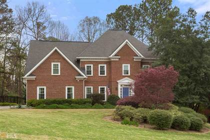 Residential Property for sale in 7860 Fawndale Way, Sandy Springs, GA, 30350