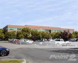 Office Space for rent in One River Walk - Suite 2 B, Bakersfield, CA, 93309