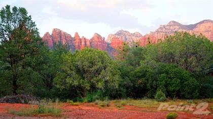 Lot/Land for sale in 15 Redwing Ln , Sedona, AZ, 86336