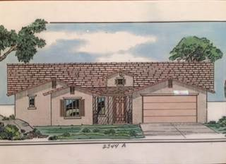 Single Family for sale in 3879 W 36 ST LR 171, Yuma, AZ, 85365