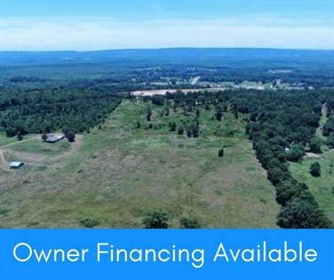 Lots And Land for sale in Petillo Hill Road, Dardanelle, AR, 72834