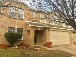 Single Family for rent in 5423 Maverick Drive, Grand Prairie, TX, 75052