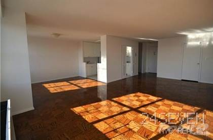 Apartment for rent in 2600 NETHERLAND AVE. 1720, Bronx, NY, 10463