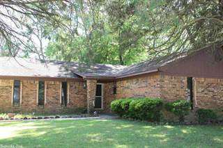 Single Family for sale in 111 Cherokee Drive, Searcy, AR, 72143