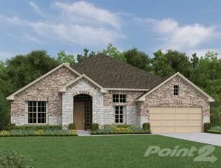 Single Family en venta en 28902 Throssel Ln., San Antonio, TX, 78260