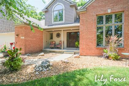 Residential Property for sale in 6173 Sunningdale Drive, Hudsonville, MI, 49426