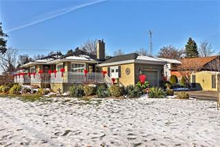 Residential Property for sale in 526 ANSON Drive, Ancaster, Ontario