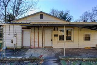 Single Family for sale in 3806 Hampton Ave, Knoxville, TN, 37914