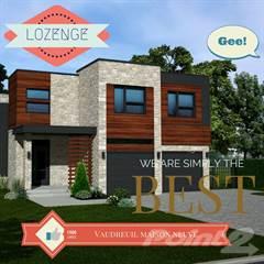 Residential Property for sale in 122 lot des Aubépines, Vaudreuil-sur-le-Lac, Quebec
