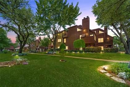 Residential for sale in 1700 Baird Farm Circle 1301, Arlington, TX, 76006