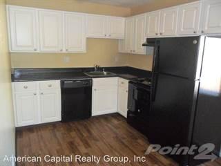 Apartment for rent in Park Ridge Apartments - 2605 E. Serendipity Circle - 145, Colorado Springs, CO, 80917