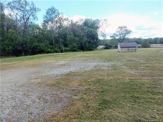 Comm/Ind for sale in 3A Asheville Highway 3A, Boyd, NC, 28768
