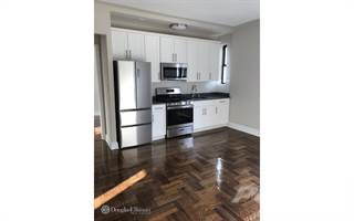 Co-op for sale in 80 Winthrop St U4, Brooklyn, NY, 11225