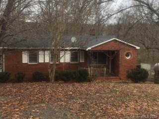Single Family for sale in 132 Mauney Road, Lawndale, NC, 28090